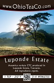 Luponde Estate