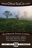 Ceylon Kenilworth Estate