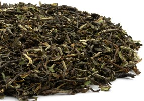 Darjeeling - First Flush