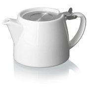Stump Teapot 18 oz.