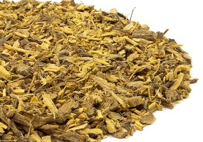 Licorice Root | Organic