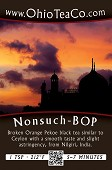Nonsuch-BOP