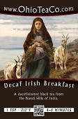 Decaf Irish Breakfast