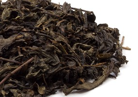 Red Robe Oolong | Organic