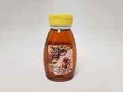 Local Ohio Honey
