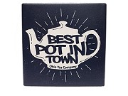 Best Pot In Town