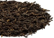 Liu Bao Dark Tea