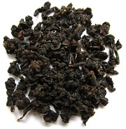 Red Oolong | Organic
