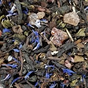 Sugar Plum Oolong