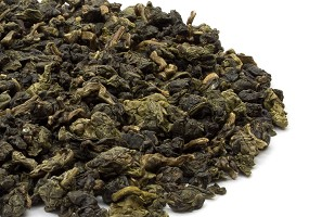 Tung Ting - High Grade | Oolong