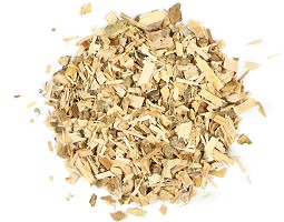 White Willow Bark | Organic